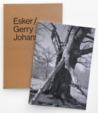 Esker Special edition - signed