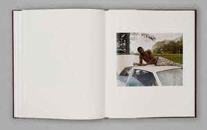 An Aperture Monograph
