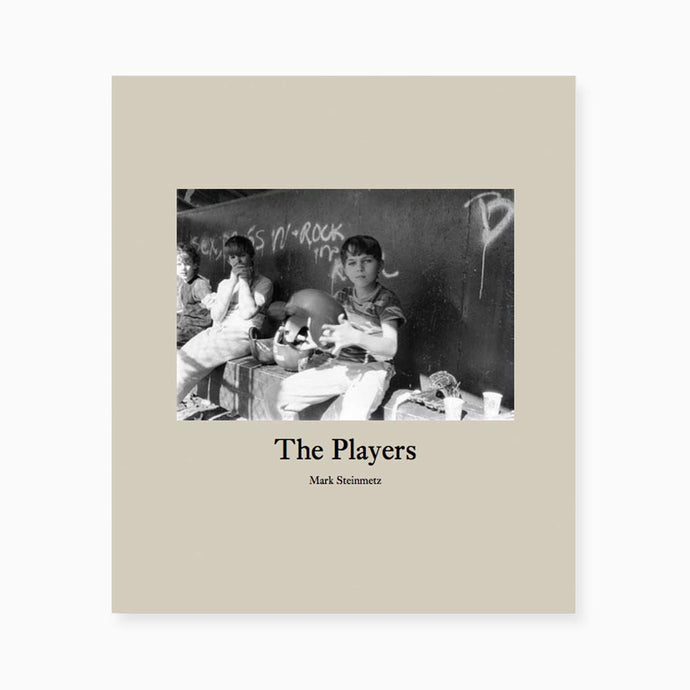 The Players - special edition