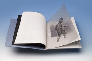 Afronauts - second edition, signed