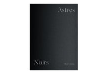 Astres Noirs - first edition