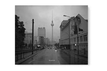 Berlin Pictures - Special edition I