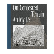 On Contested Terrain