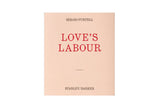 Love's Labour
