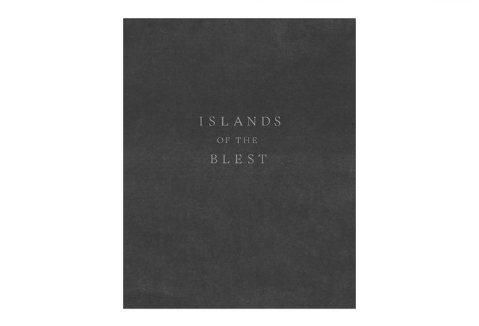 Island of Blest
