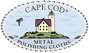 Cape Cod Polish — Holben's Fine Watch Bands