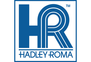 Hadley-Roma Watch Bands — Holben's Fine Watch Bands