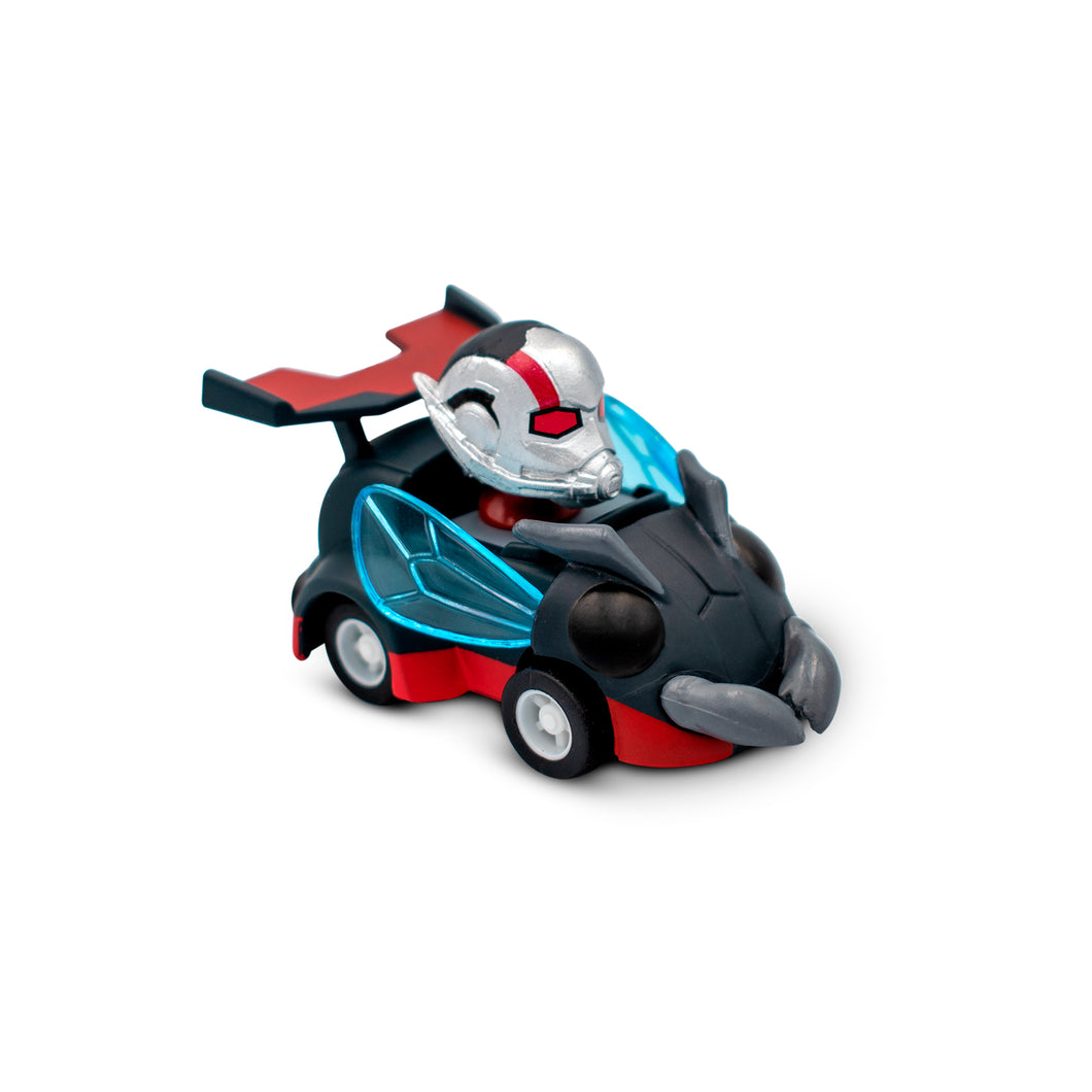 Endgame Pull back car series Ant-Man