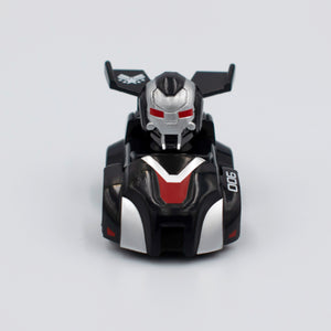 Endgame Pull back car series War Machine