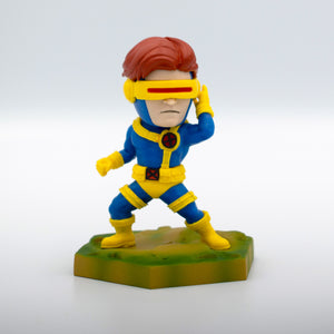 Mini Cyclops