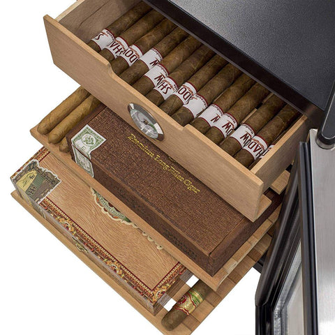 Image of Cigar Cooler