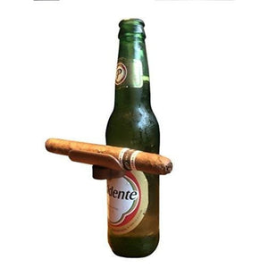 Cigar Bottle Holder