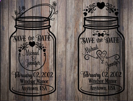 Marriage Marry Wedding Anniversary Love Husband Wife Save the date engagement shirt tshirt iron on SVG Cutting File Cricut Silhouette card
