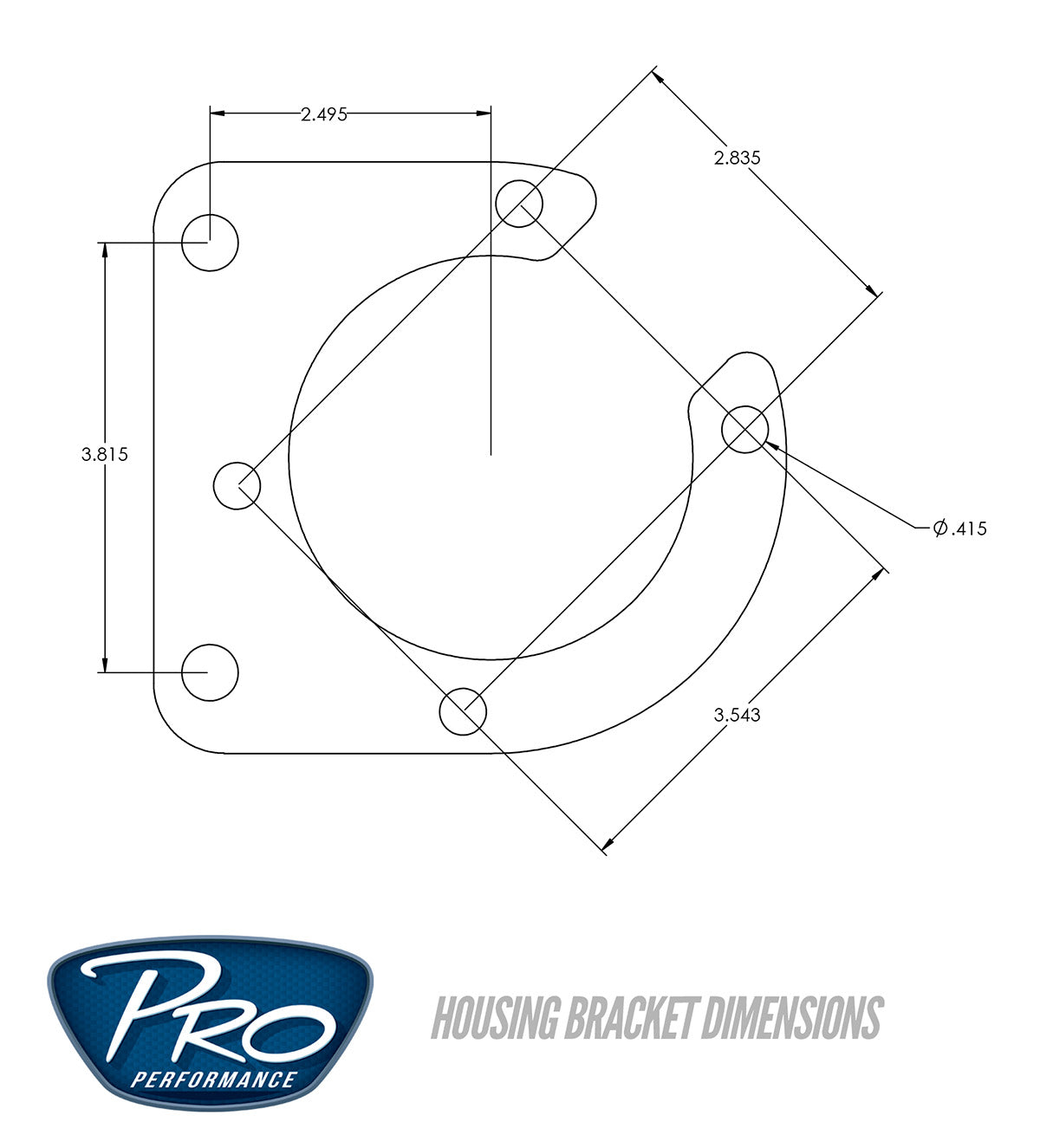 Pro Performance 14 13 C5 Caliper 88 98 Ck Truck Complete Big Brake Gm Brakes Diagram Call For 454ss Trucks With Bolt Rear End