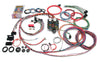 Painless Chassis Harness - 63-66 C10