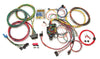 Painless Chassis Harness - 67-72 C10