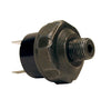 "VIAIR 1/8"" MNPT Pressure Switch"