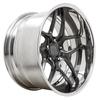 Billet Specialties Hydro