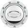 Billet Specialties Banjo - 15.5""