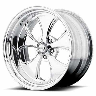 American Racing VF491 Forged 5-Spoke
