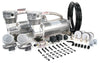 VIAIR 480C Pewter Dual Kit