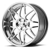 American Racing VF483 Forged Mesh