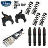 Pro1 63-72 C10 Static Drop Kit