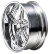 Billet Specialties SLC62