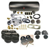 Budget Air Ride Kit -  63-72 C10