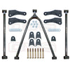"AVS Y-Link (Wishbone) Super Pivot Link Kit - 1.50"" Bars"