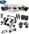 Pro2 73-87 C10 Air Ride Kit
