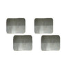 AVS Stake Pocket Filler Panels - 88-98 GM Truck