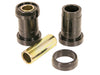 Prothane 7-301 Trailing Arm Bushings - 63-72 C10