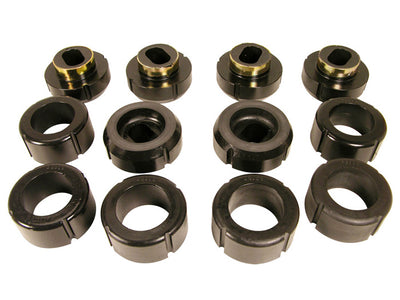 Prothane 7-108 Body & Cab Mounts - 81-87 C10