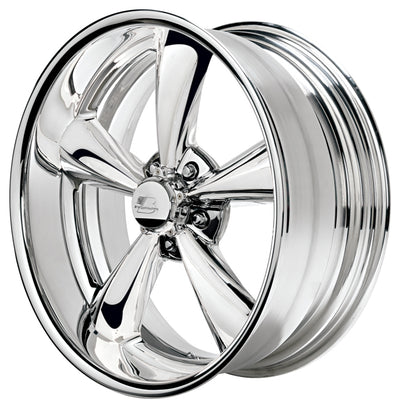 Billet Specialties Mag
