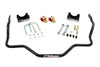 UMI Rear Sway Bar - 73-87 C10