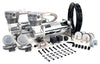 VIAIR 480C Chrome Dual Kit