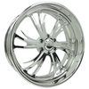 Billet Specialties BLVD 67