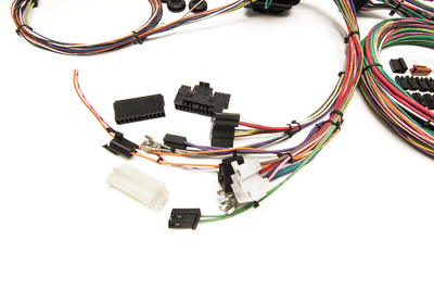 Painless Chassis Harness - 73-87 C10