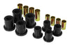 Prothane 7-201 Control Arm Bushings - 73-87 C10
