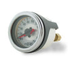 "Air Lift 2"" Dual Needle Gauge - 200 PSI"