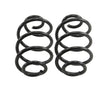 Belltech Rear Drop Springs - 63-72 C10