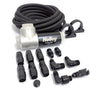 Pro Performance EFI Line Kit - For Boyd Welding Tank