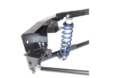 RideTech Coilover System - 71-72 C10