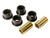 Prothane 7-302 Trac Bar Bushings - 60-72 C10