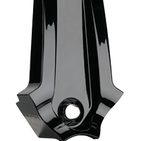 Billet Specialties Razor