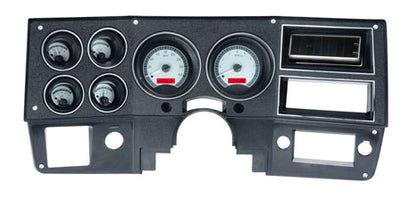 Dakota Digital VHX Gauges - 73-87 C10