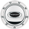 Billet Specialties Banjo - 14""