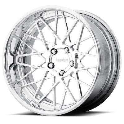 American Racing VF502 Forged Mesh Concave