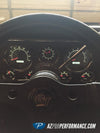 Dakota Digital VHX Gauges (Classic) - 67-72 C10